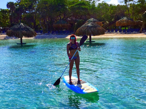 Roatan Honduras Little French Key Tour Booking