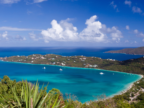 St Thomas highlights Prices