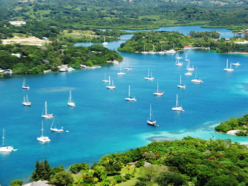 Roatan sightseeing Trip Reservations