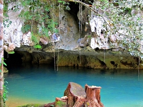 Belize City caves branch river Excursion Prices