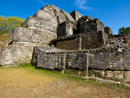 Belize City jungle Tour Reviews