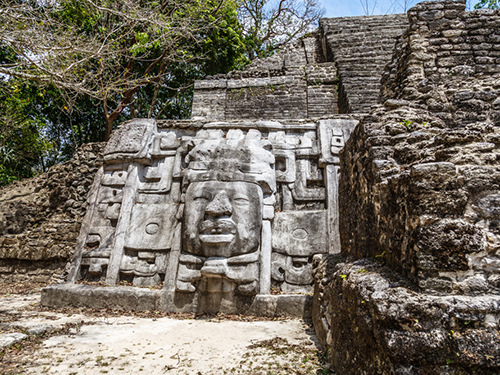 Belize New River Cruise Excursion Cost