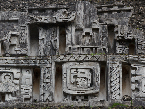 Belize City Mayan Ruins Sightseeing Excursion Reviews