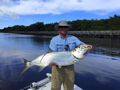 San Juan sport fishing Excursion Prices