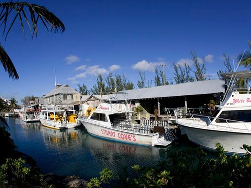 Nassau  Bahamas video and photos for purchase Tour