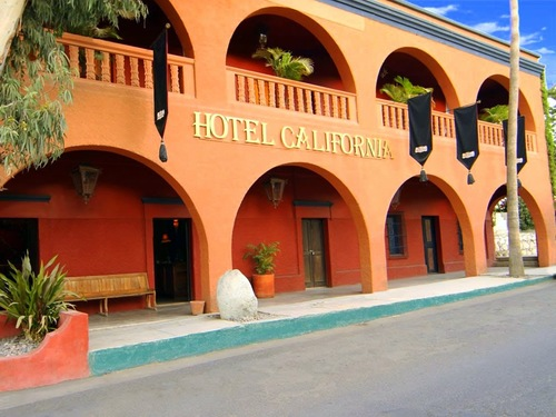 Cabo San Lucas lovely little town Shore Excursion Cost