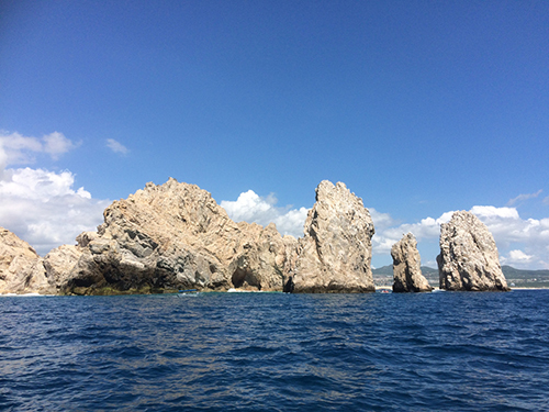 Cabo San Lucas Divorce Beach Sightseeing Tour Prices