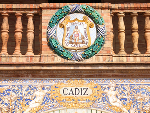 Cadiz and Jerez Highlights Sightseeing Excursion