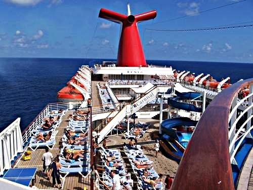 Beach Break S Excursion Tickets Progreso Resort Day P Cruise Cost