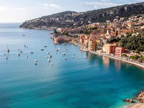 Monte Carlo riviera Tour Prices