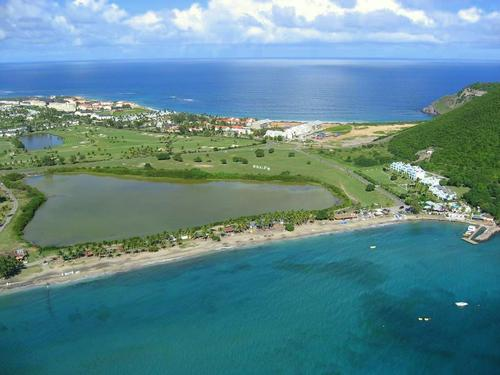 St. Kitts Basseterre sightseeing Shore Excursion Booking