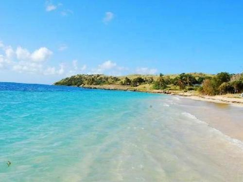 St. Kitts Basseterre sightseeing and beach Shore Excursion Reservations