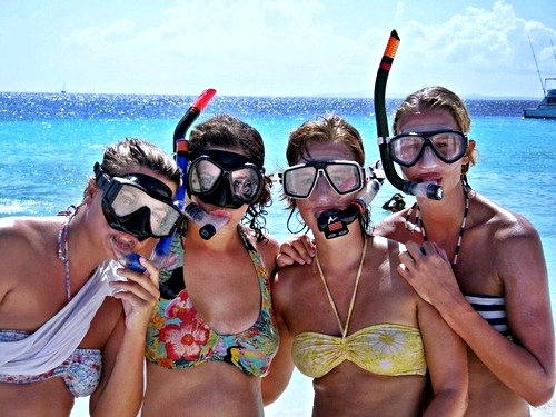 Curacao tugboat wreck snorkel Trip Prices