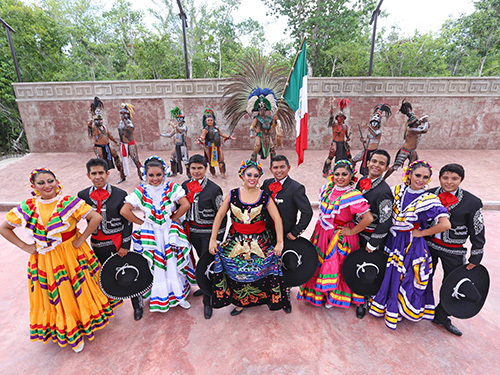 Cozumel Prehispanic Culture Cruise Excursion Reviews