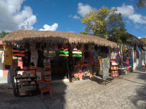 Cozumel  Mexico lunch jeep Trip Prices
