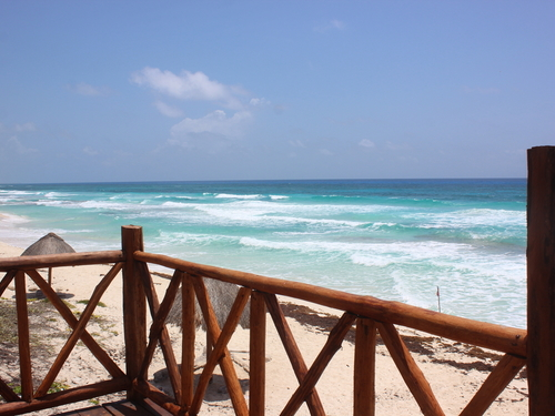 Cozumel lunch jeep Excursion Reviews