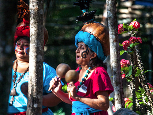 Cozumel  Mexico Nissan March Sightseeing Excursion Reviews