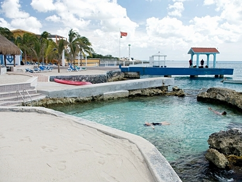 Cozumel Cozumel  Cruise Excursion Booking