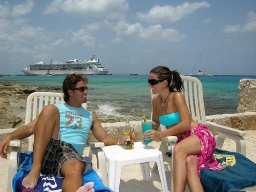 Cozumel Cozumel snorkeling Excursion Reviews