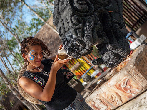 Cozumel  Mexico Lunch Sightseeing Trip Prices