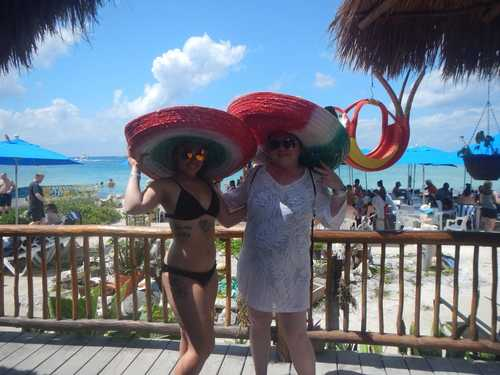 Cozumel Drinks Shore Excursion Booking