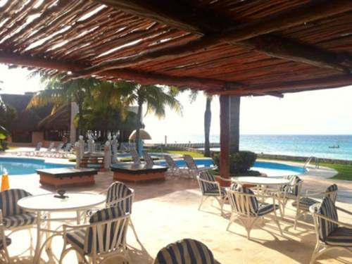 Cozumel El Cozumeleno Beach Resort Excursion Reservations