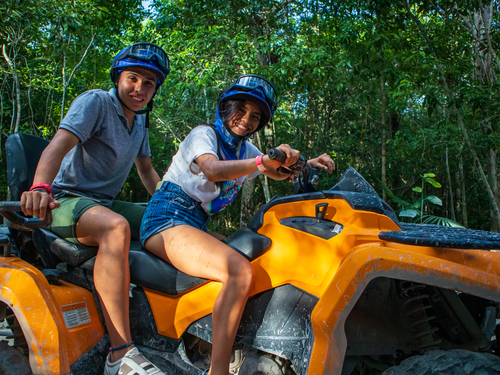 Cozumel Jade Caverns Excursion Reservations Reviews