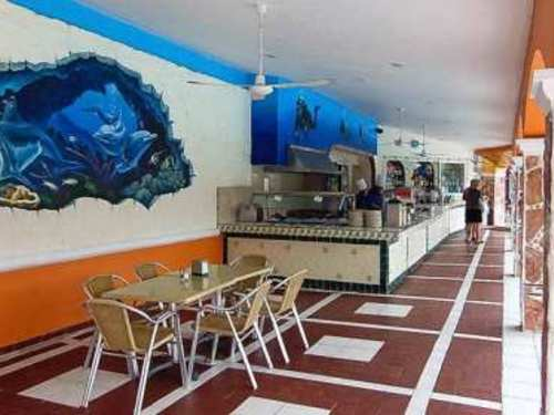 Cozumel Mexico Beach Break Cruise Excursion Reservations