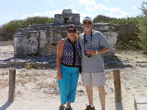 Cozumel jeep tour Trip Reviews