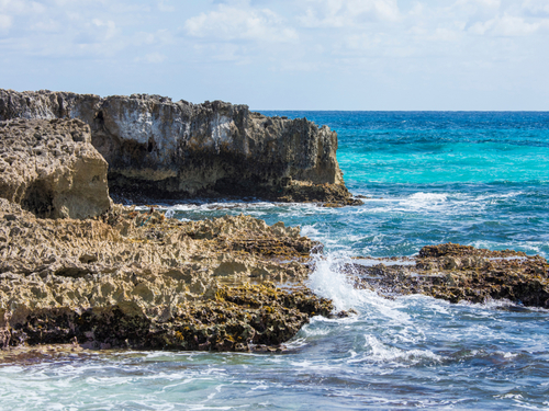 Cozumel lunch jeep Excursion Prices