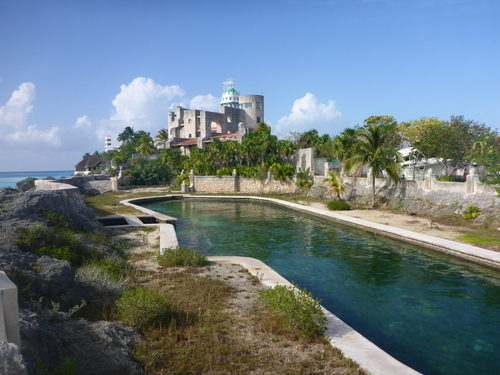 Cozumel private sightseeing Excursion Prices