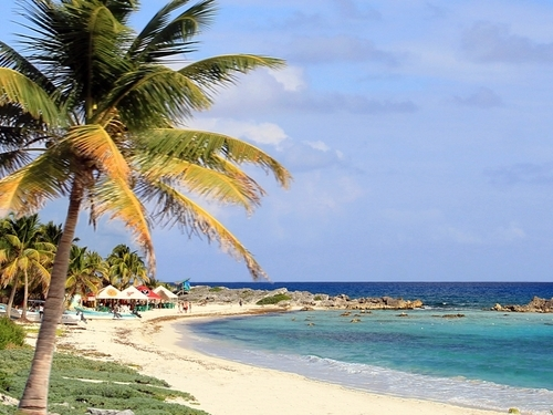 Cozumel Mexico private transportation Excursion Booking