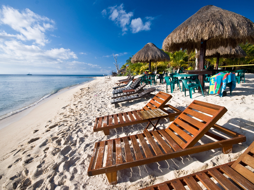 Cozumel private guide Tour Prices