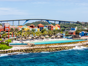 Curacao Complete Island East to West Highlights Excursion
