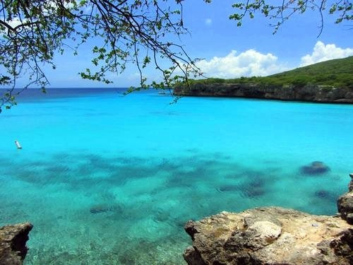 Curacao snorkel Cruise Excursion Booking