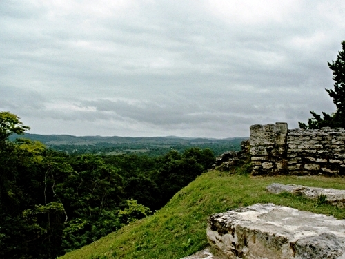Belize City Altun Ha Tour Reservations