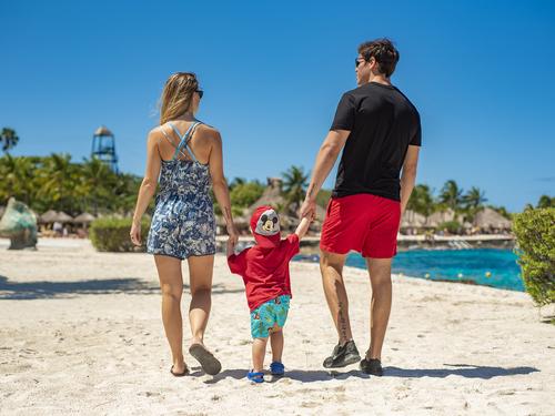 Beach Park Day P Tour Prices Cozumel Mexico S Excursion Chankanaab Snorkel