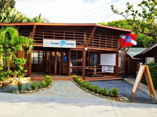 Roatan beach day Cruise Excursion Reservations