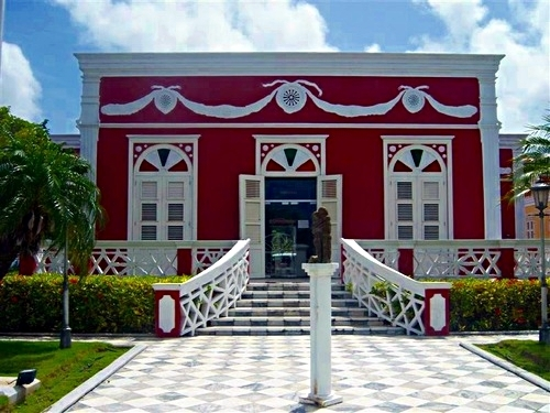 Curacao highlights Cruise Excursion Prices