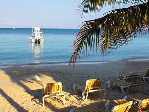 Roatan Honduras Mayan Princess Beach Resort Prices Tour
