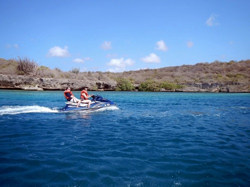 Curacao Willemstad tugboat wreck snorkel Tour Tickets
