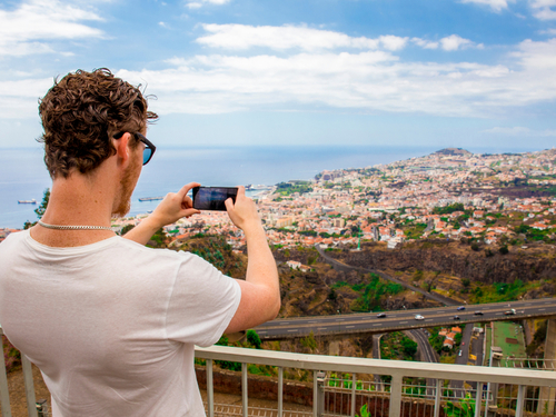 Funchal (Madeira) Cathedral Tour Tickets