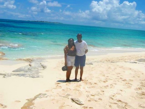 Bahamas Nassau private boat charter Trip Prices