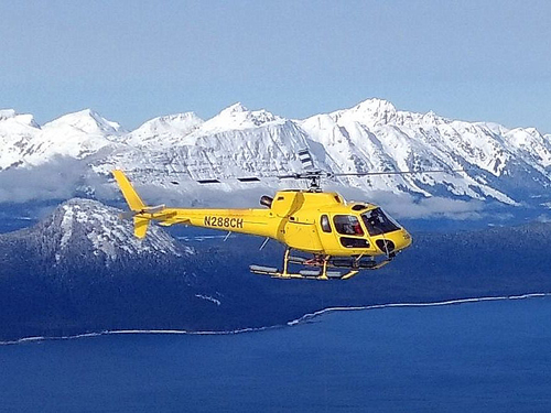 Juneau glacier flightseeing Cruise Excursion Prices
