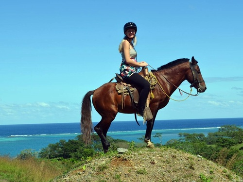 Roatan Honduras sightseeing Excursion Reviews