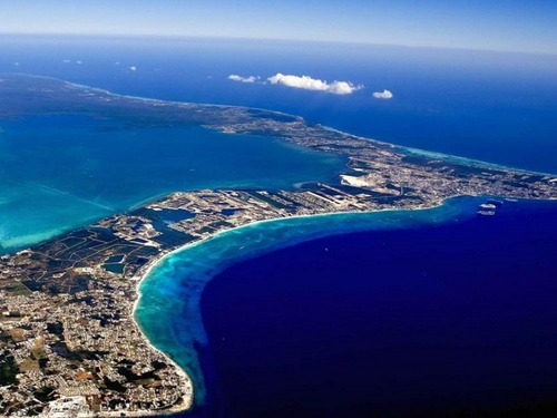 Grand Cayman George Town scuba diving Trip Cost