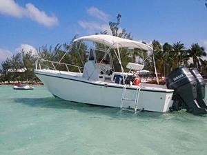 Grand Cayman Private Day Cruise to Stingray City and Coral Reef Snorkel Excursion