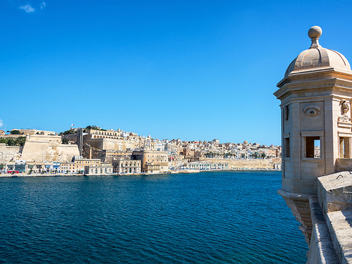 Valletta Cospicua Sightseeing Tour Cost