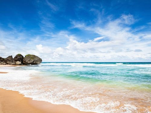 Barbados beach break Prices