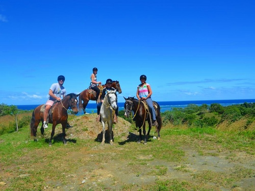 Roatan sightseeing Tour Booking